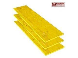 Pannelli per armatura larghezza cm 50 - Pannelli gialli tavole armatura ...