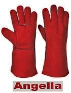 guanti anticalore