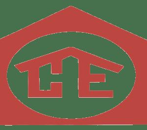 Logo Centro Edile Angella
